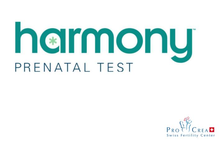 HARMONY™-TEST