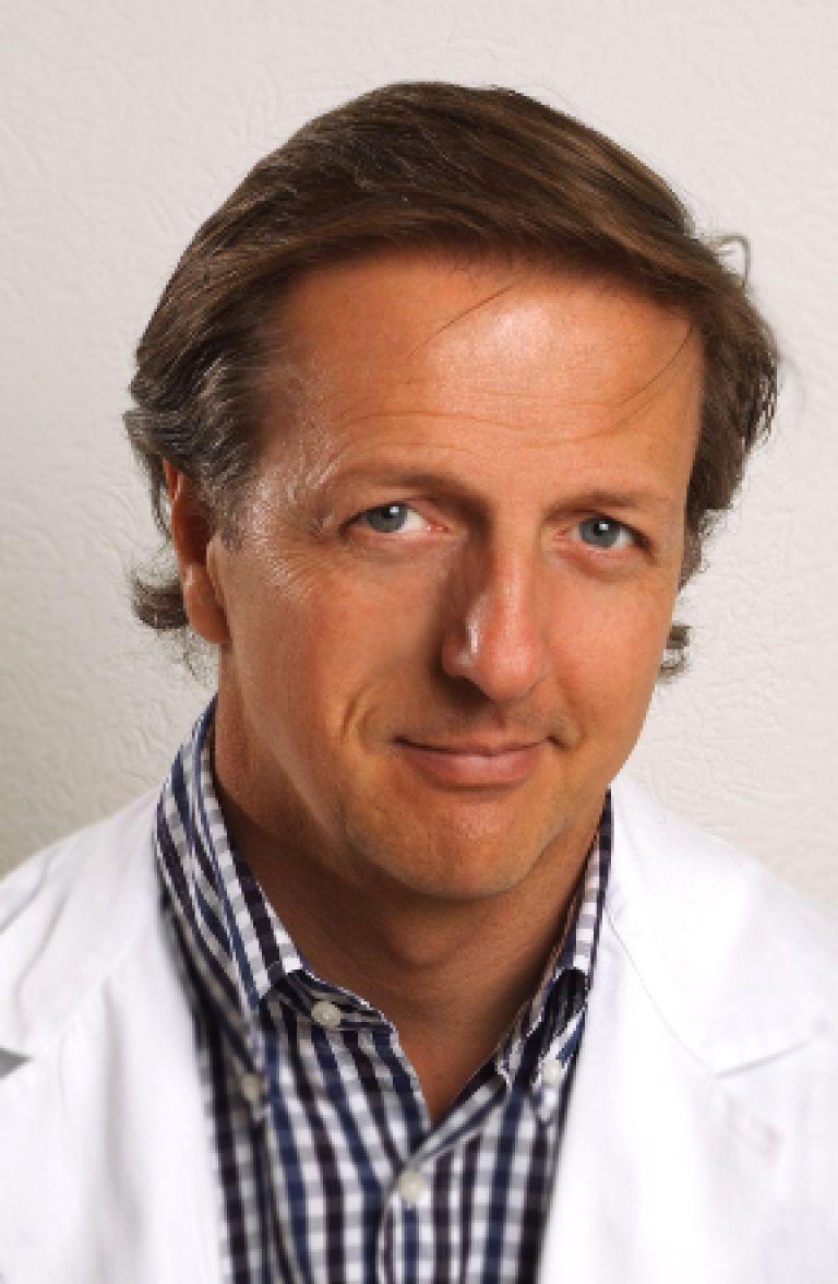 Indietro medicina di osteochondrosis