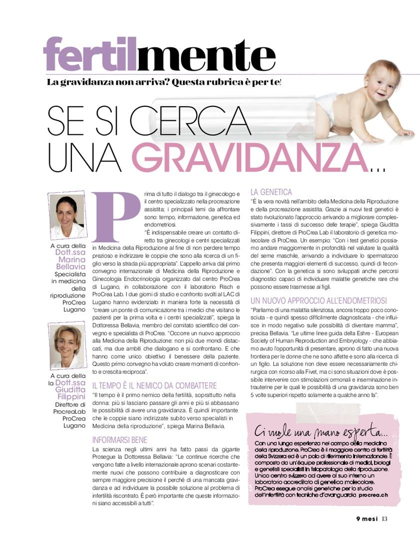 gravidanza-articolo-a-cura-di-marina-bellavia-e-giuditta-filippini
