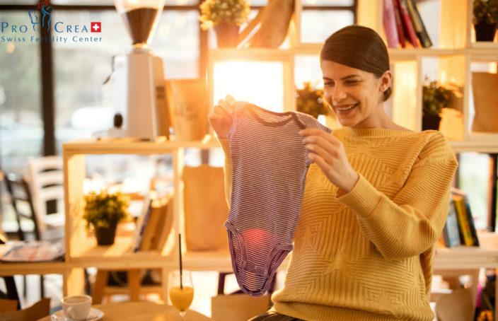 procrea-ovodonazione-tecnica-marina-bellavia-blog-donna-sceglie-abbigliamento-per-neonato