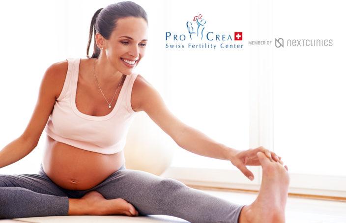 ProCrea-fertilita-PMA_sport