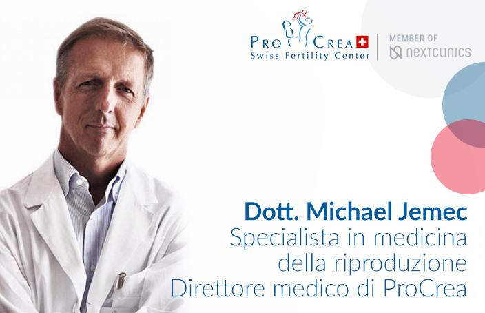 ProCrea-Michael-Jemec